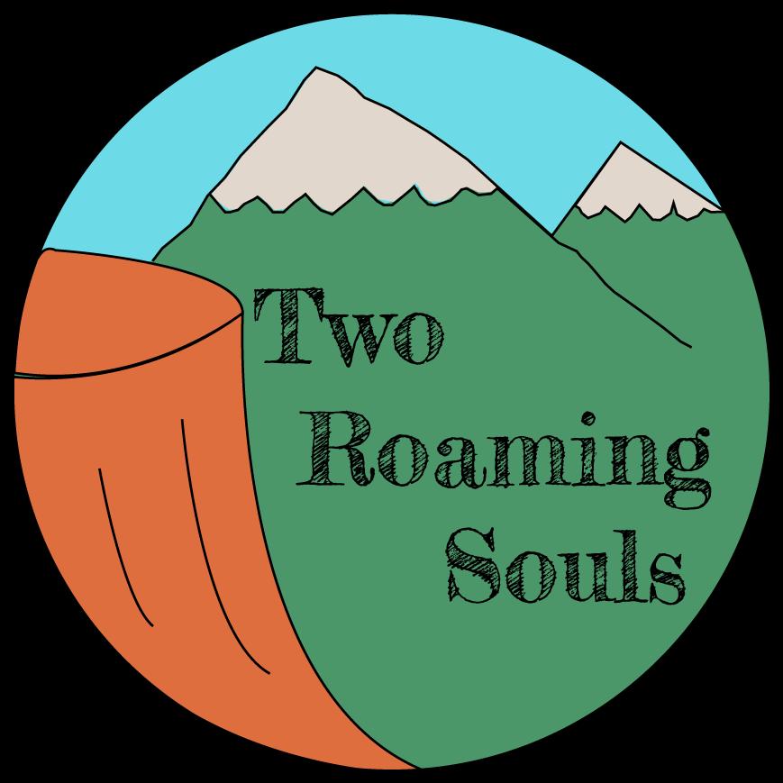 tworoamingsouls