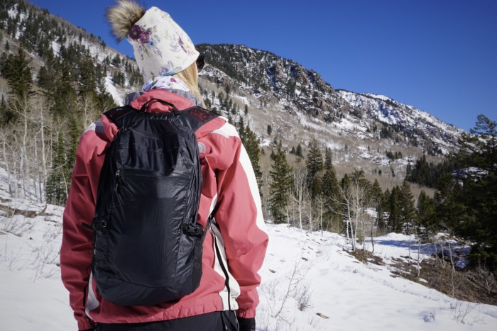 Matador Freefly 16: Ultralight daypack review